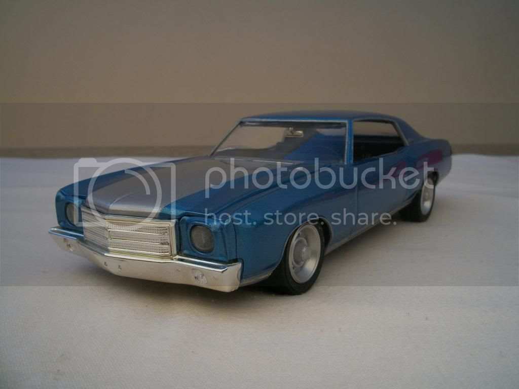 1970 Chevy Monte Carlo SS 454 100_3859_zps3c2d319d