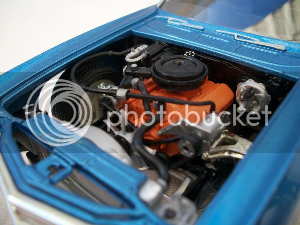 1970 Chevy Monte Carlo SS 454 100_3861_zpse99b9927