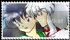 Cual opening/ending te gusta más de Inuyasha ? Es1-1