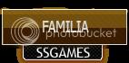 [AJUDA] Tutorial Demora Para Carregar FAMILIA_zpsjboqly3c