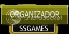 [Sugestão] - Novas regras para o XAT SSGames ORGANIZADOR_zpsvrucywgr