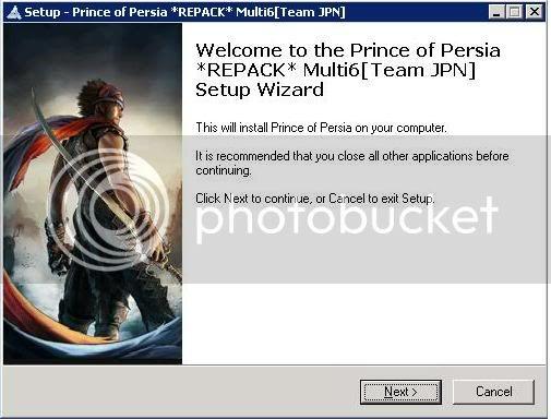 افتراضي  حصريا على ارض التميز والابداع اقوى العاب الاكشن والمغامره اللعبه الغنيه عن التعريف لعبه Prince Of Persia 4 بحجم 3.17 جيجا على اكثر من سيرفر 2epqc6t