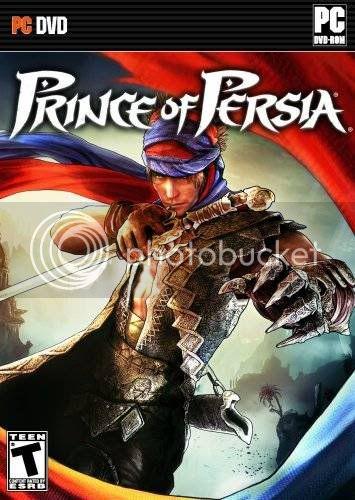 افتراضي  حصريا على ارض التميز والابداع اقوى العاب الاكشن والمغامره اللعبه الغنيه عن التعريف لعبه Prince Of Persia 4 بحجم 3.17 جيجا على اكثر من سيرفر 945941_101781_front