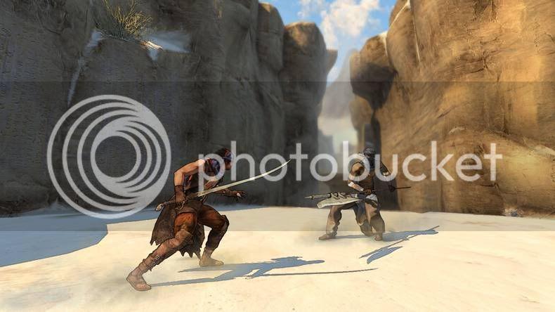 افتراضي  حصريا على ارض التميز والابداع اقوى العاب الاكشن والمغامره اللعبه الغنيه عن التعريف لعبه Prince Of Persia 4 بحجم 3.17 جيجا على اكثر من سيرفر 945941_20081009_790screen011