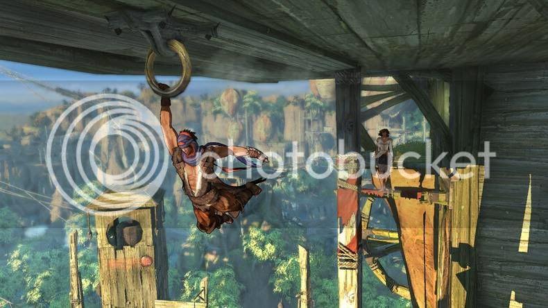 افتراضي  حصريا على ارض التميز والابداع اقوى العاب الاكشن والمغامره اللعبه الغنيه عن التعريف لعبه Prince Of Persia 4 بحجم 3.17 جيجا على اكثر من سيرفر 945941_20081112_790screen002