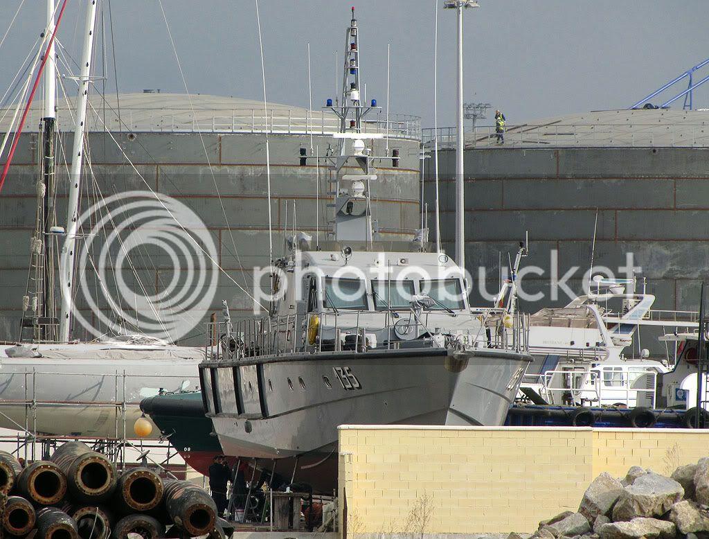 البحرية الملكية المغربية -شامل- 135-1