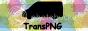 【Q1】TransPNG