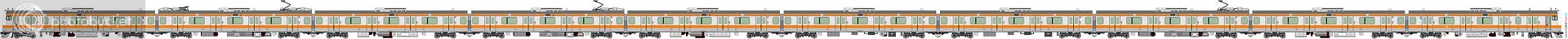 [5502] 東日本旅客鉄道 1902