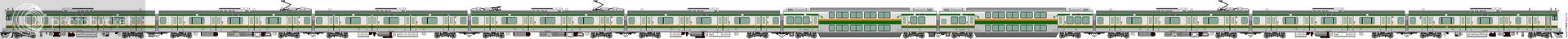 [5514] 東日本旅客鐵道 1914