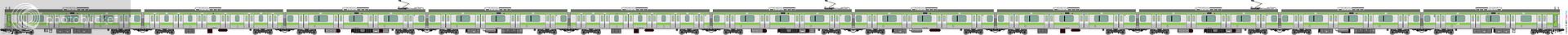 [5519] 東日本旅客鉄道 1919