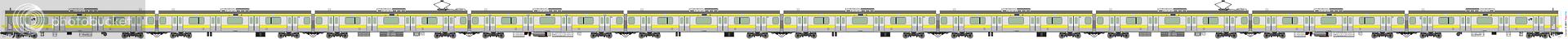 [5525] 東日本旅客鐵道 1925