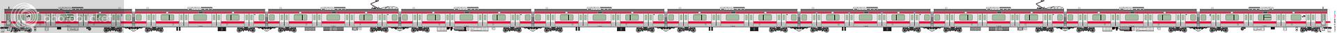 Train 1941