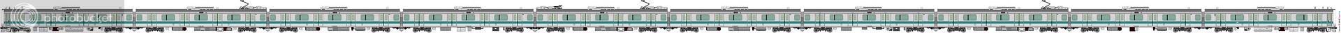 [5544] 東日本旅客鉄道 1944