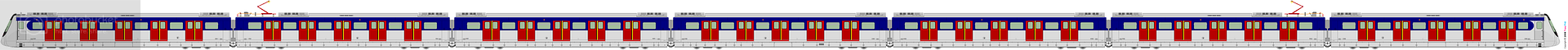 Train 1947