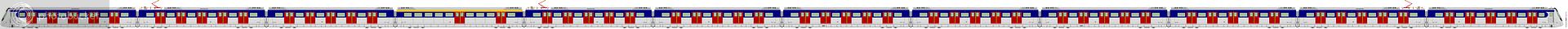 Train 1948
