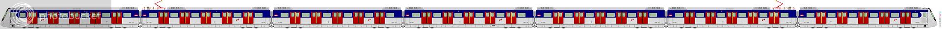 Train 1952