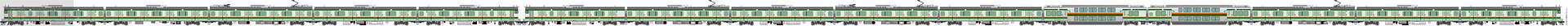 Train 1953