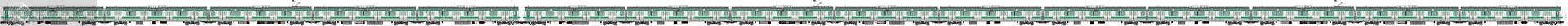 [5554] East Japan Railway 1954