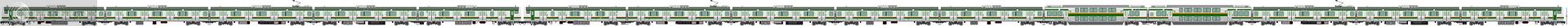 [5557] 東日本旅客鉄道 1957