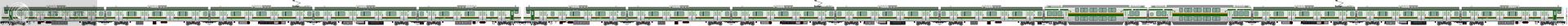 [5560] East Japan Railway 1960