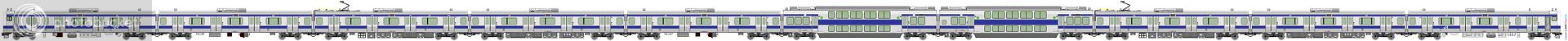 Train 2004