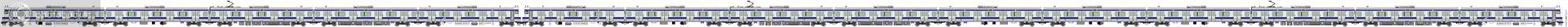 Train 2008