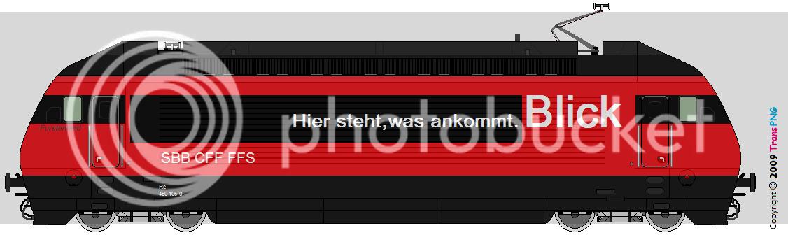 [5041] SBB 2041