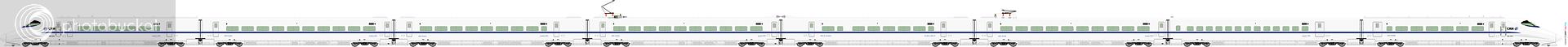 [5063] 中國鐵路 2063