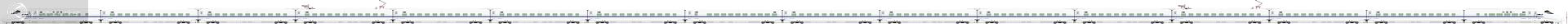 [5073] 中國鐵路北京局 2073
