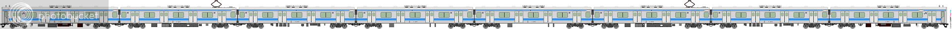 [5087] 西日本旅客鐵道 2087