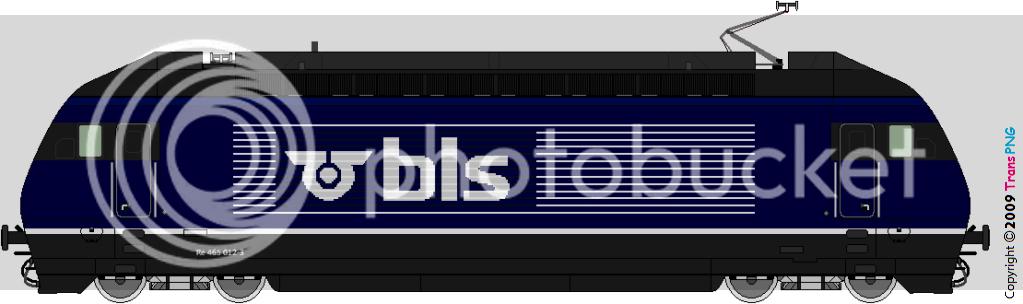 [5092] BLS 2092