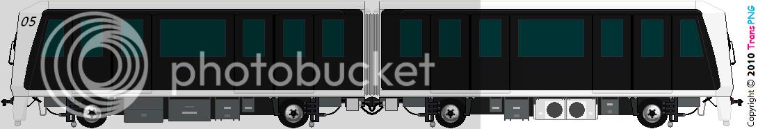 [5102] Miami-Dade Aviation Department 2102
