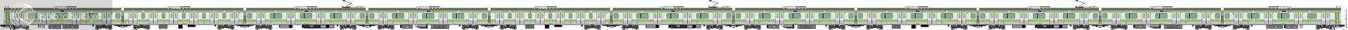 [5119] 東日本旅客鐵道 2119