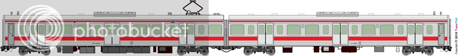 [5124] 日本國有鐵道 2124