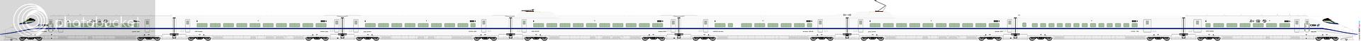 [5126] China Railway Wuhan 2126