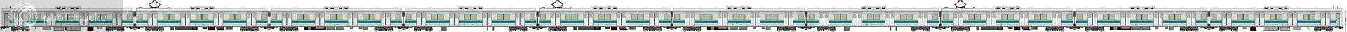 [5141] 日本國有鐵道 2141
