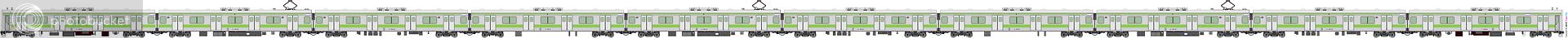 [5142] Japanese National Railways 2142