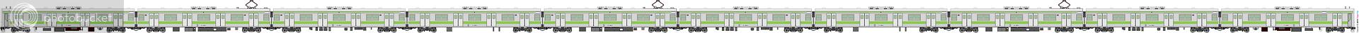 [5143] 日本國有鐵道 2143
