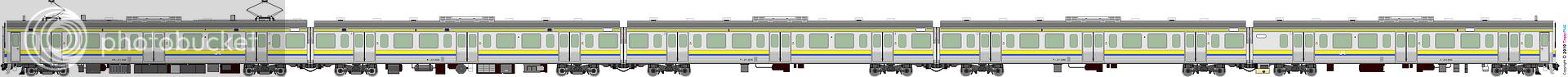 [5149] 東日本旅客鐵道 2149
