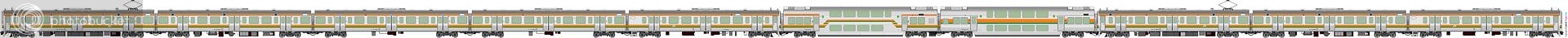 [5165] 東日本旅客鐵道 2165