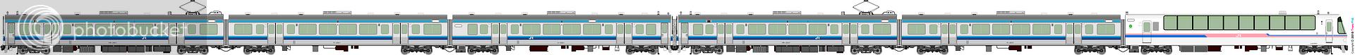 [5192] 西日本旅客鐵道 2192