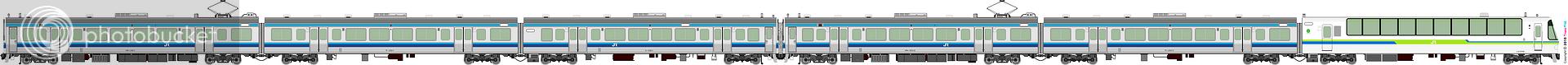 [5196] 西日本旅客鐵道 2196