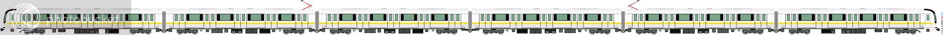 [5225] 廣州地鐵 2225