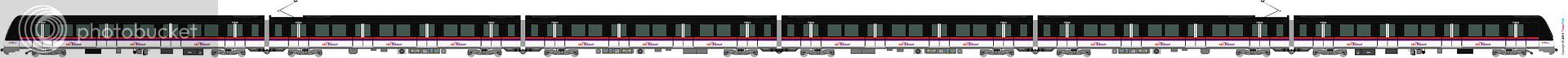 [5235] 新捷運 2235