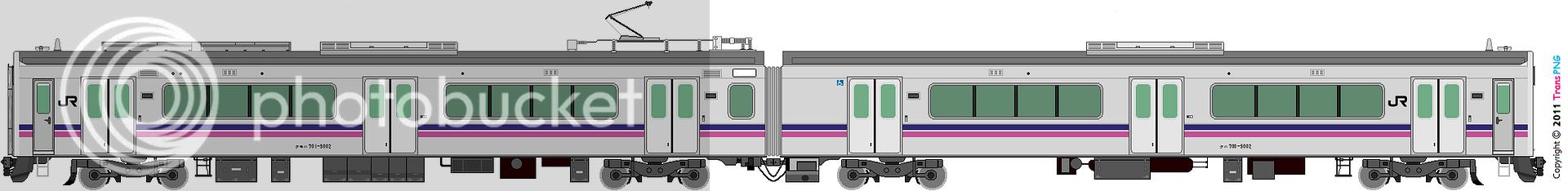 [5258] 東日本旅客鐵道 2258