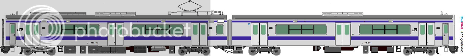 [5260] 東日本旅客鐵道 2260