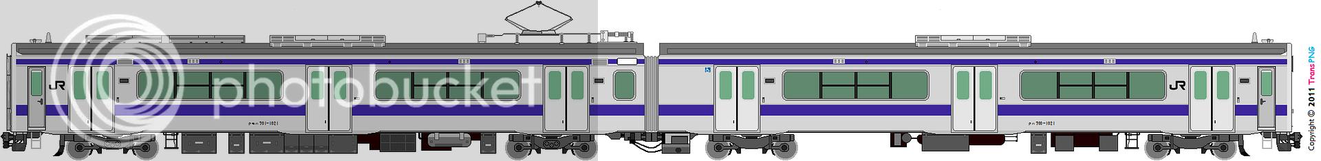 [5261] 東日本旅客鉄道 2261