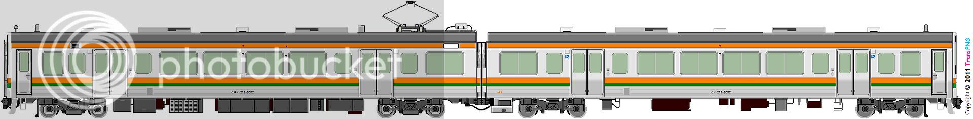[5315] 東海旅客鐵道 2315