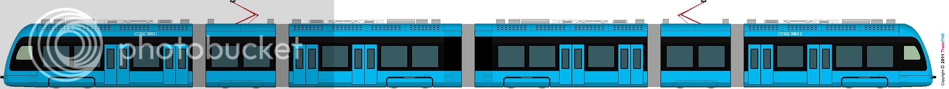 [5320] 長春市軌道交通 2320