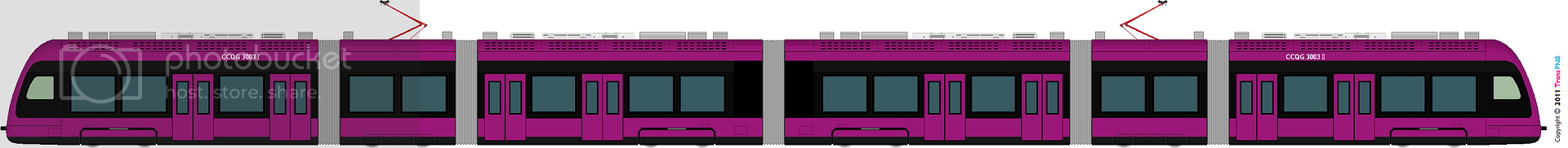 [5321] 長春市軌道交通 2321